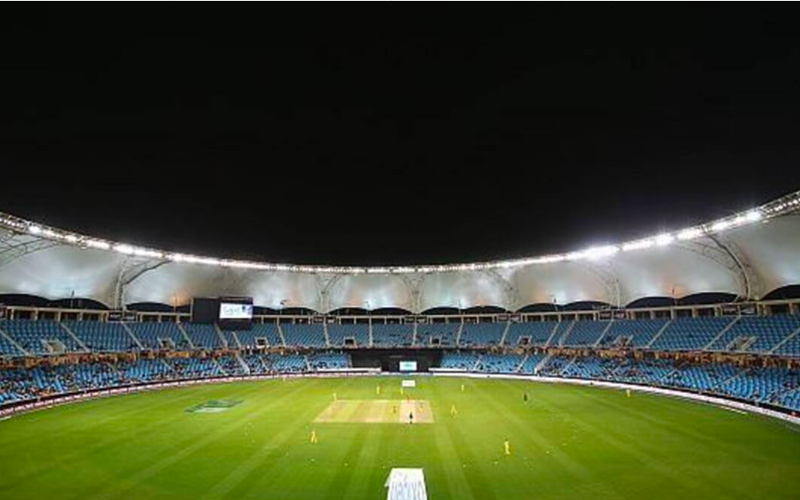 T20 World Cup to be shifted from India to UAE amid Covid concerns: Sourav Ganguly