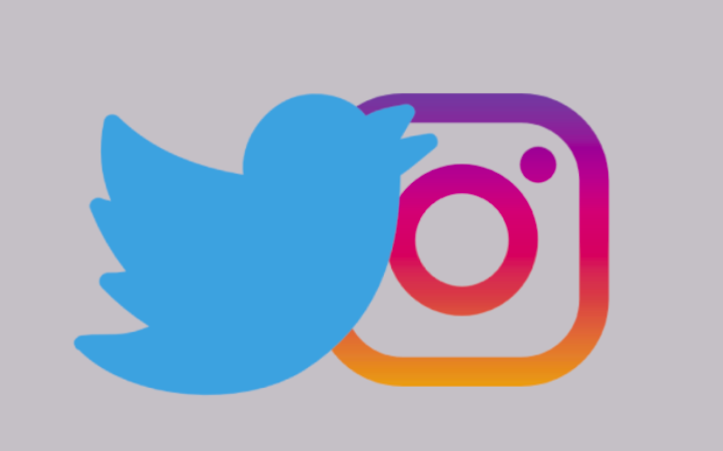Twitter lets iOS users to share tweets directly on their Instagram stories