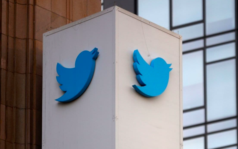 Twitter restricts 50 tweets linked with alleged assault of Muslim man in Loni