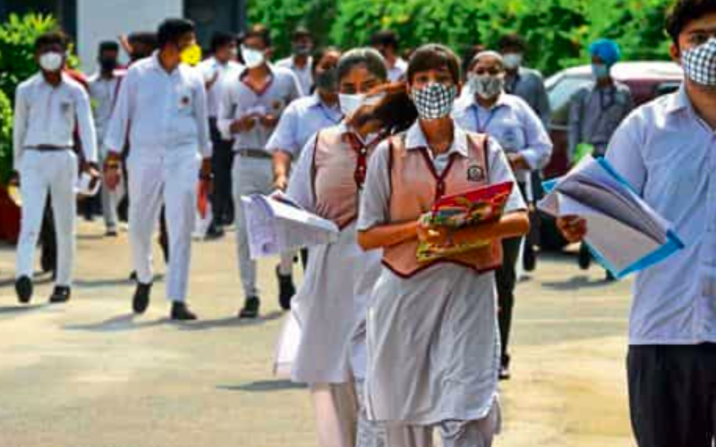 UP Board class 10, 12 result 2021: New evaluation criteria released