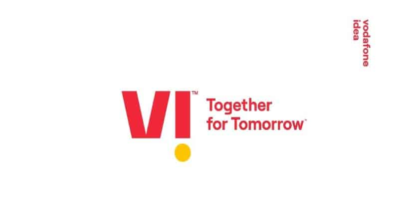 The Telecom Company, VI launches new postpaid plans for corporate users