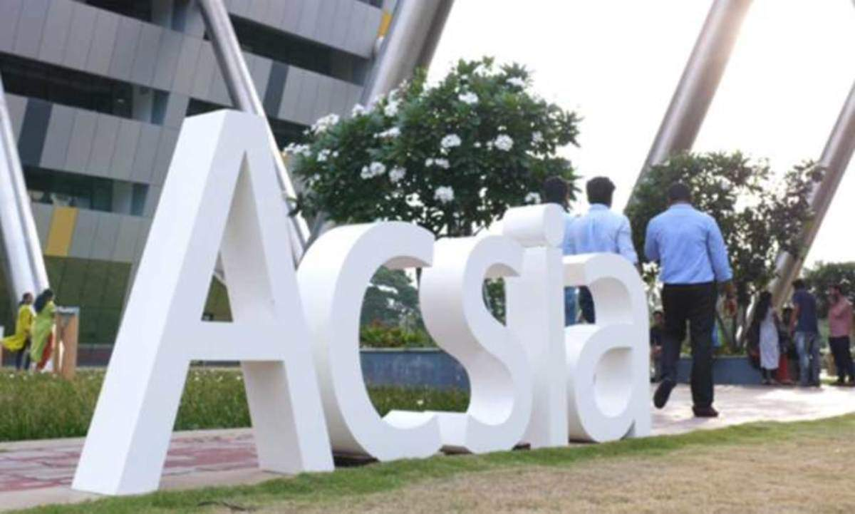 Technopark-based company Acsia Technologies is going to hire 200 employees