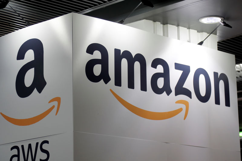 Amazon eyeing potential stake in film, media business; INOX refuses the report