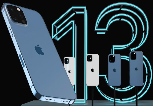 Apple to launch iPhone 13 Pro Max in September: Check price, specs and more