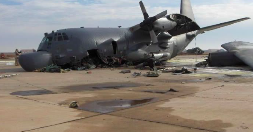 At least 17 dead after a military plane with 92 on-board crashes in Philippines