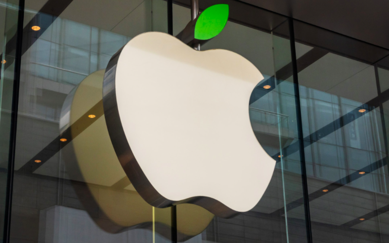 Centre withdraws letter to Apple seeking compliance of iMessage with new IT rules