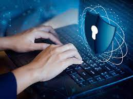 Banks engage global companies to enhance online security infrastructure amid rising cyber attacks