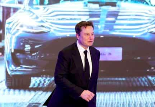 """Elon Musk blames India's """"highest in the world"""" import duty for delay in Tesla launch"""