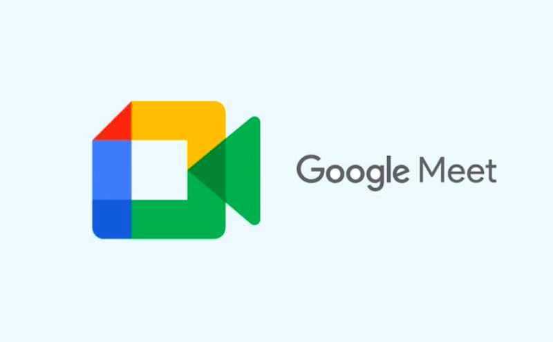 Google Meet enforces time restriction on group calls, Know all about it