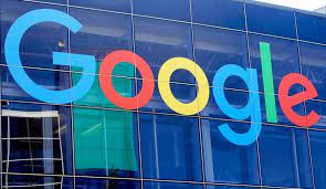 EU has given Google 2 months to improve hotel, flight search results