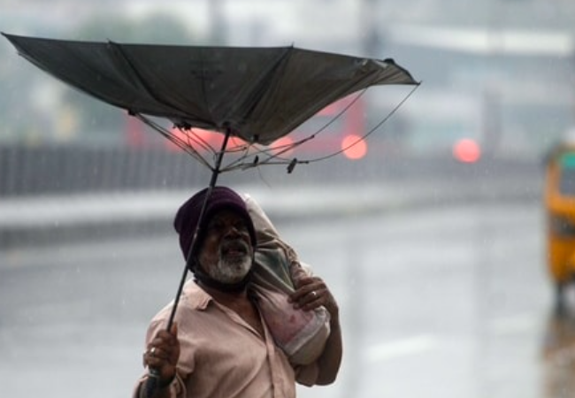 IMD issues fresh weather update for next two weeks, Full forecast here!