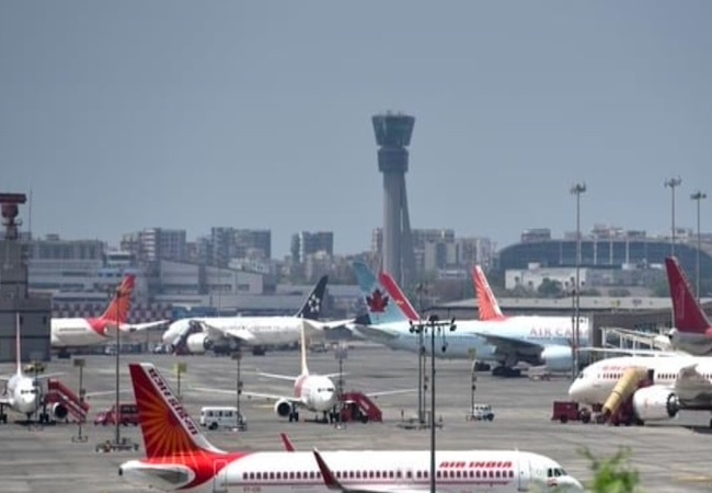 India further extends ban on International flights amid threat of 3rd wave