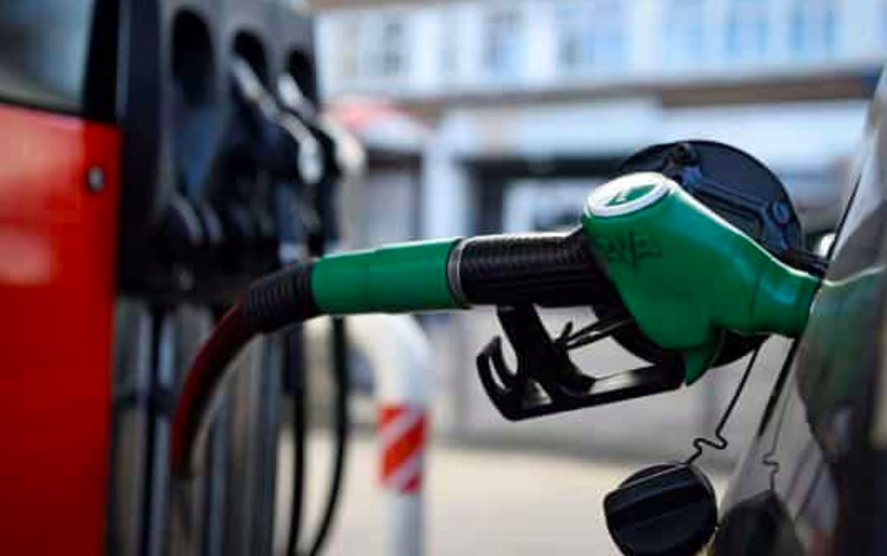 Petrol prices soars to new high, reaches ₹110 in MP, Check latest rates