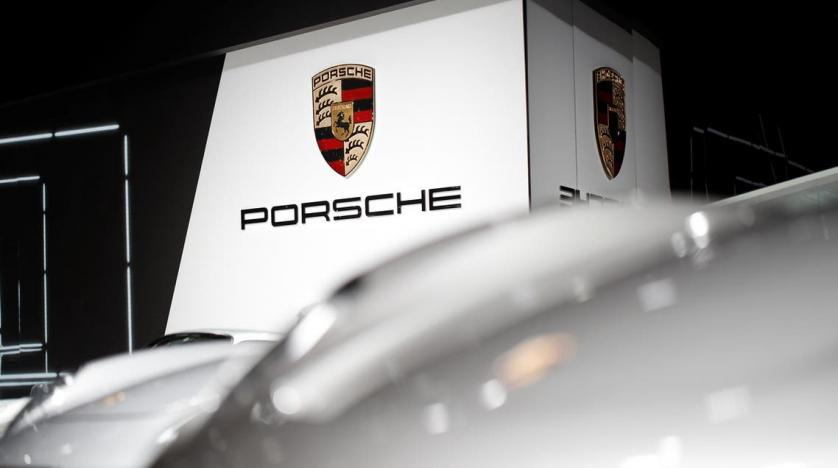 High-performing Lithium-Ion Batteries Will Be Produced By BASF, Porsche