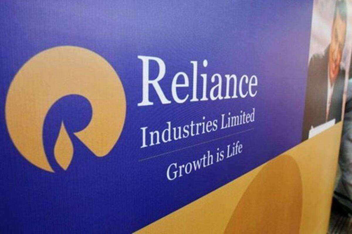 RIL Q1 results Highlights: Reliance profit drops 7% to ₹ 12,273 Crore in June