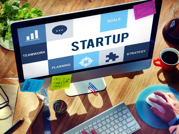 As Covid-19 cases are going down, new startups are looking to expand the headcounts