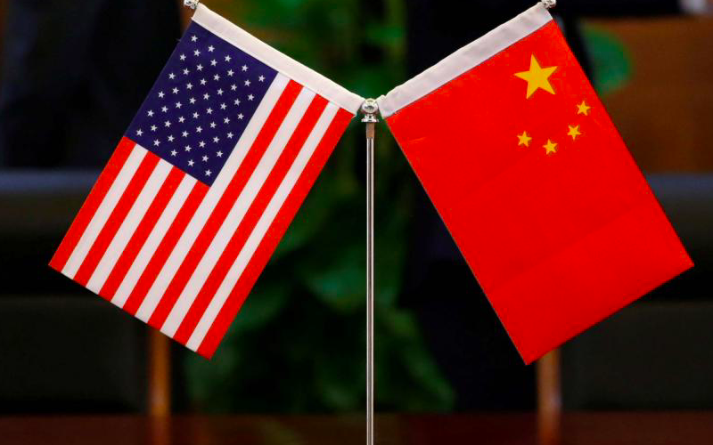 US likely to add more Chinese companies to its economic blacklist over Xinjiang