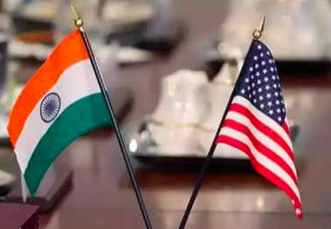 """US says India """"remains challenging place"""" to do Business, urges to reduce investment barriers"""