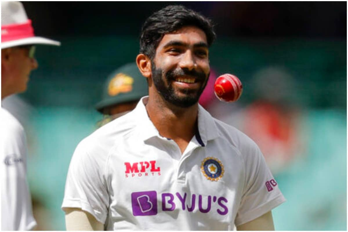 IND v/s ENG: Bumrah all set to break Kapil Dev's record, in the race of great bowlers