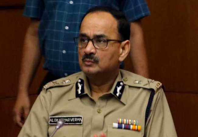 BIG problem for ex-CBI chief Alok Verma as MHA recommends action against him