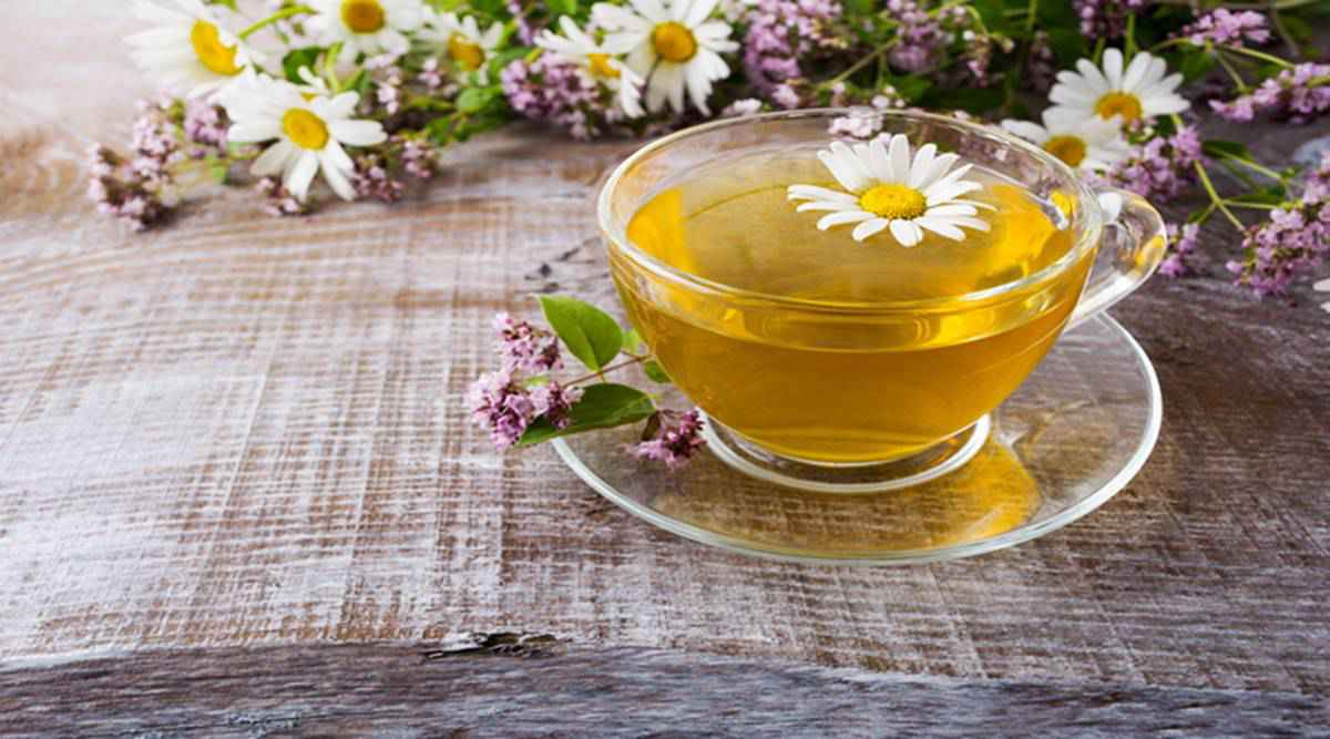 Several healths benefits of drinking Chamomile Tea: Study