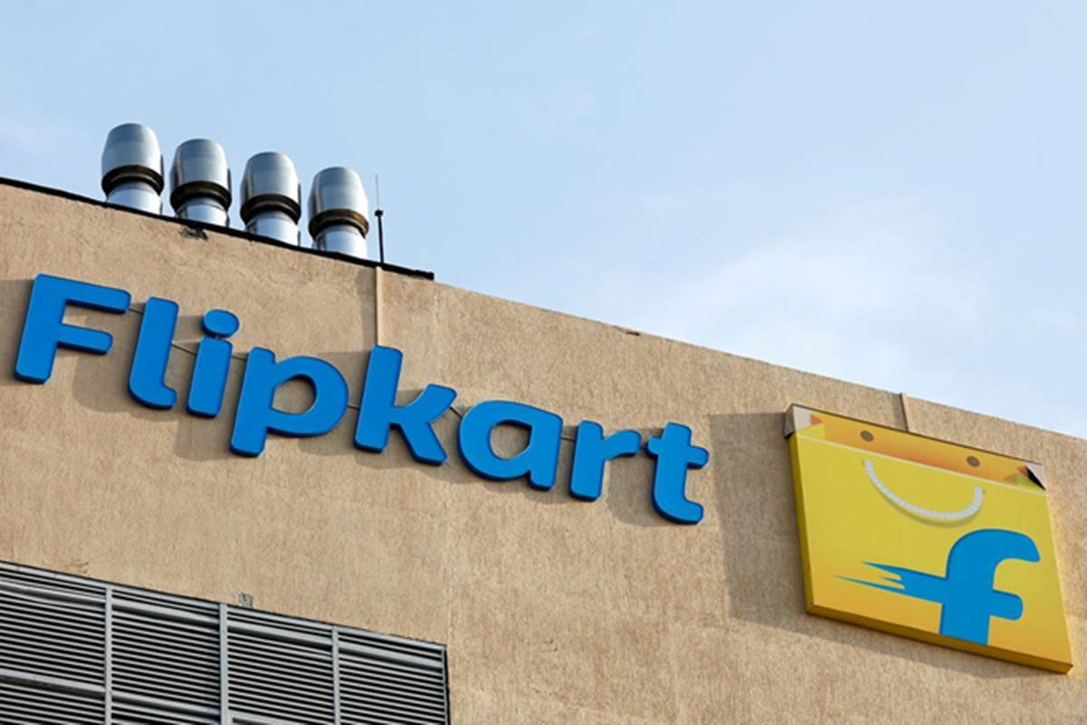 ED issues notice to Flipkart and its founder in forex violation case