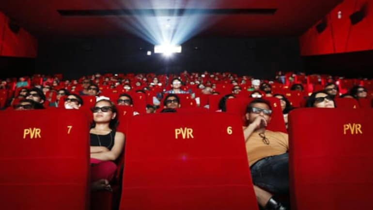 PVR Cinemas: Every vaccinated indiviuals can get a 'Free Movie Ticket'