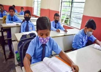 Delhi govt issues SOPs for reopening of schools and colleges from September 1