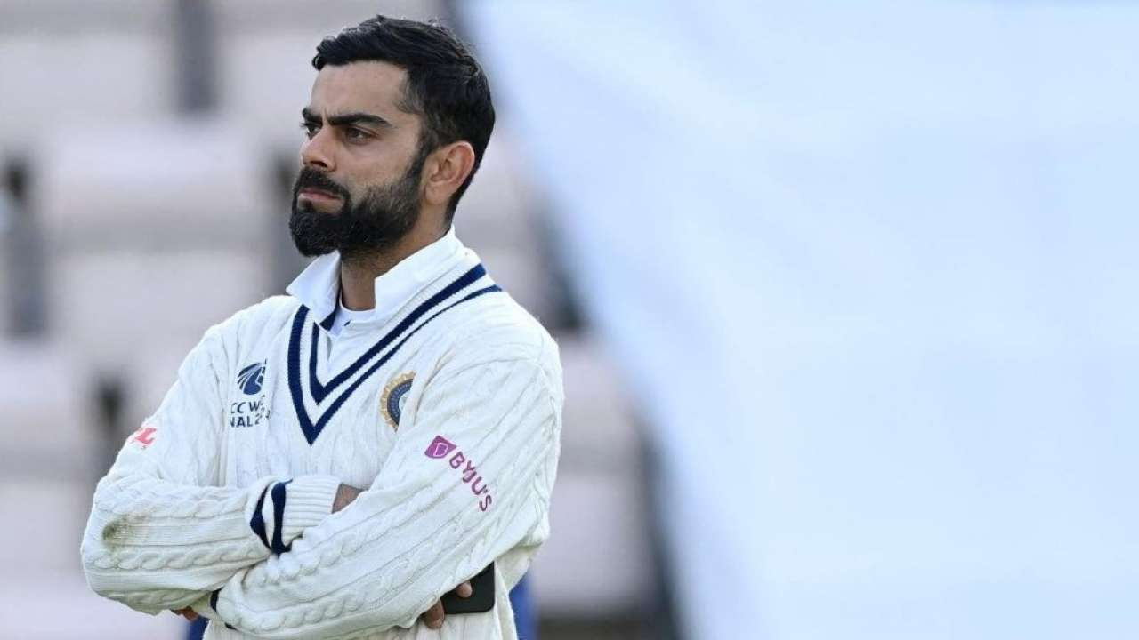 IND vs ENG: Virat Kohli can achieve many milestones in upcoming Test Series