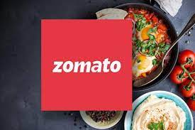 Zomato: Pro Plus Membership is going to launch, unlimited free deliveries for selected customers