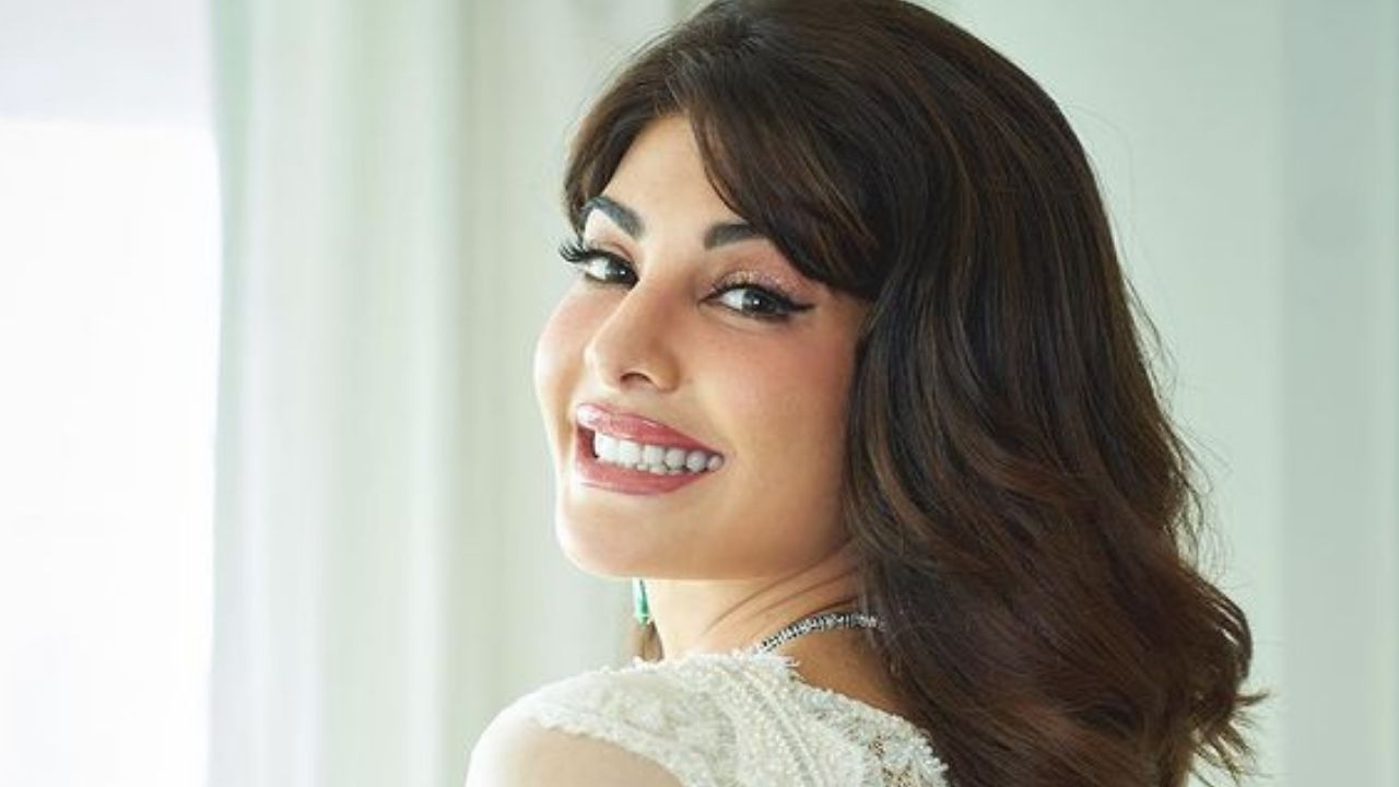 ED to questions actor Jacqueline Fernandez in Rs 200 crore fraud case today