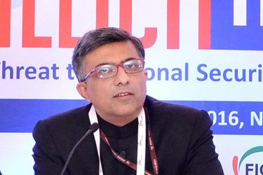 Facebook India appoints ex-IAS officer Rajiv Aggarwal as Public Policy head