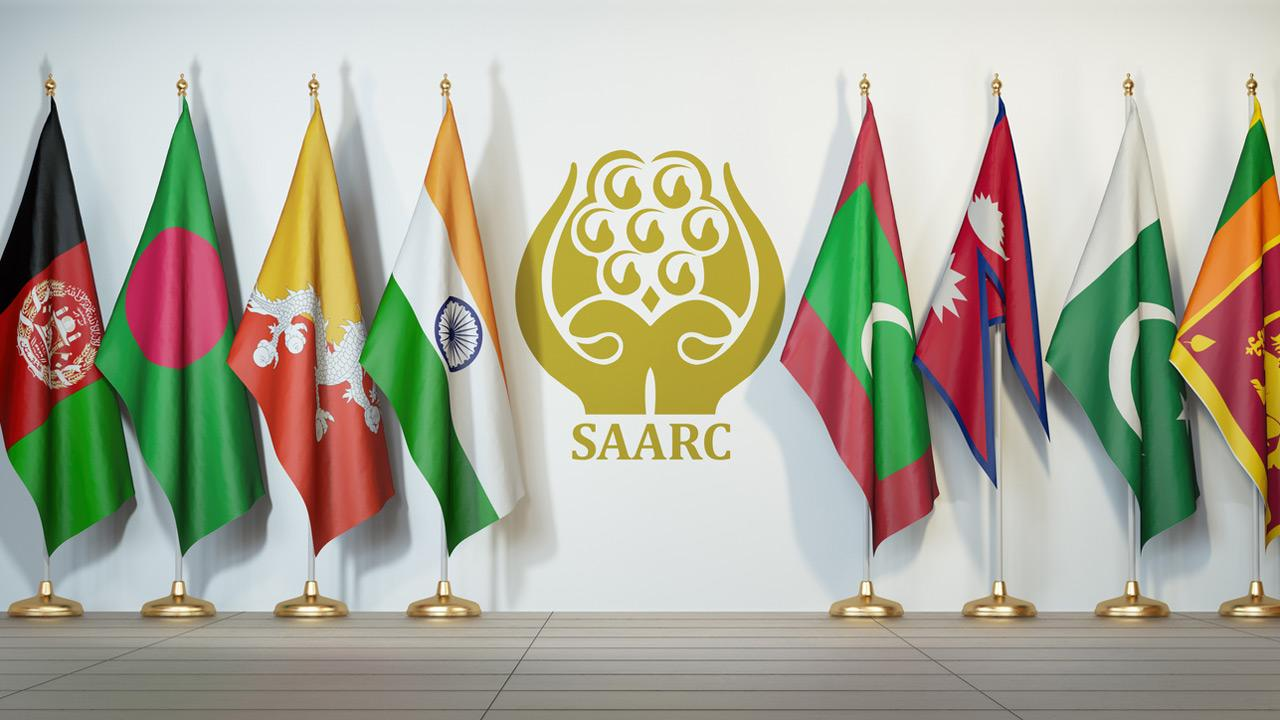 SAARC meet cancelled as Pak wants Taliban to represent Afghan: Report
