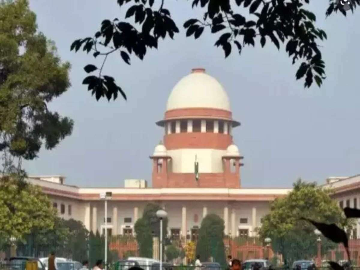13 HCs to get new Chief Justice, SC collegium recommends names to Center