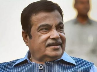 Small cars should also have adequate number of airbags: Gadkari