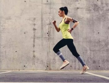 5 Common myths related to cardio exercising for weight loss that you must stop believing