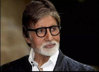 Big B urged to withdraw from pan masala ad by anti-tobacco organisation