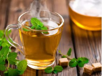 Green tea: the best time and best way to consume it