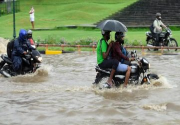 IMD latest forecast predicts fresh spell of heavy rainfall in these states from tomorrow.