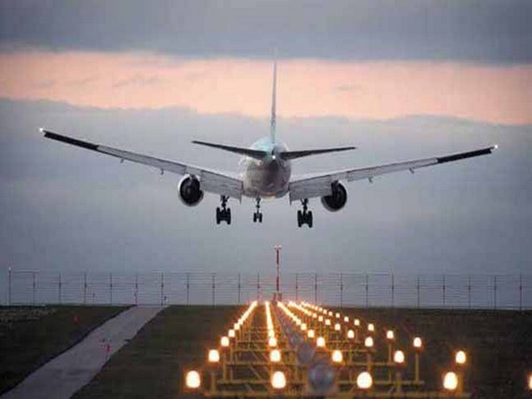 Aviation ministry allows airlines to operate pre-covid domestic flights with 85% capacity