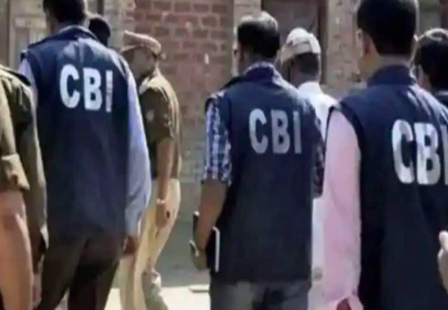 Bengal-Centre issue escalates as CBI takes over 30 post-poll violence cases