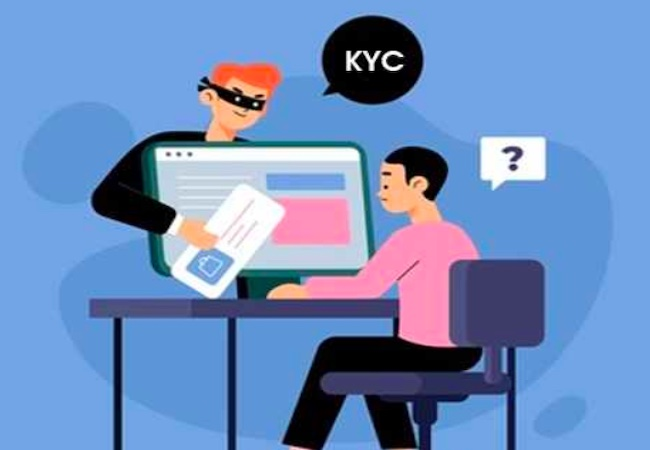 Beware! RBI cautions public against KYC frauds, Know how you may befooled