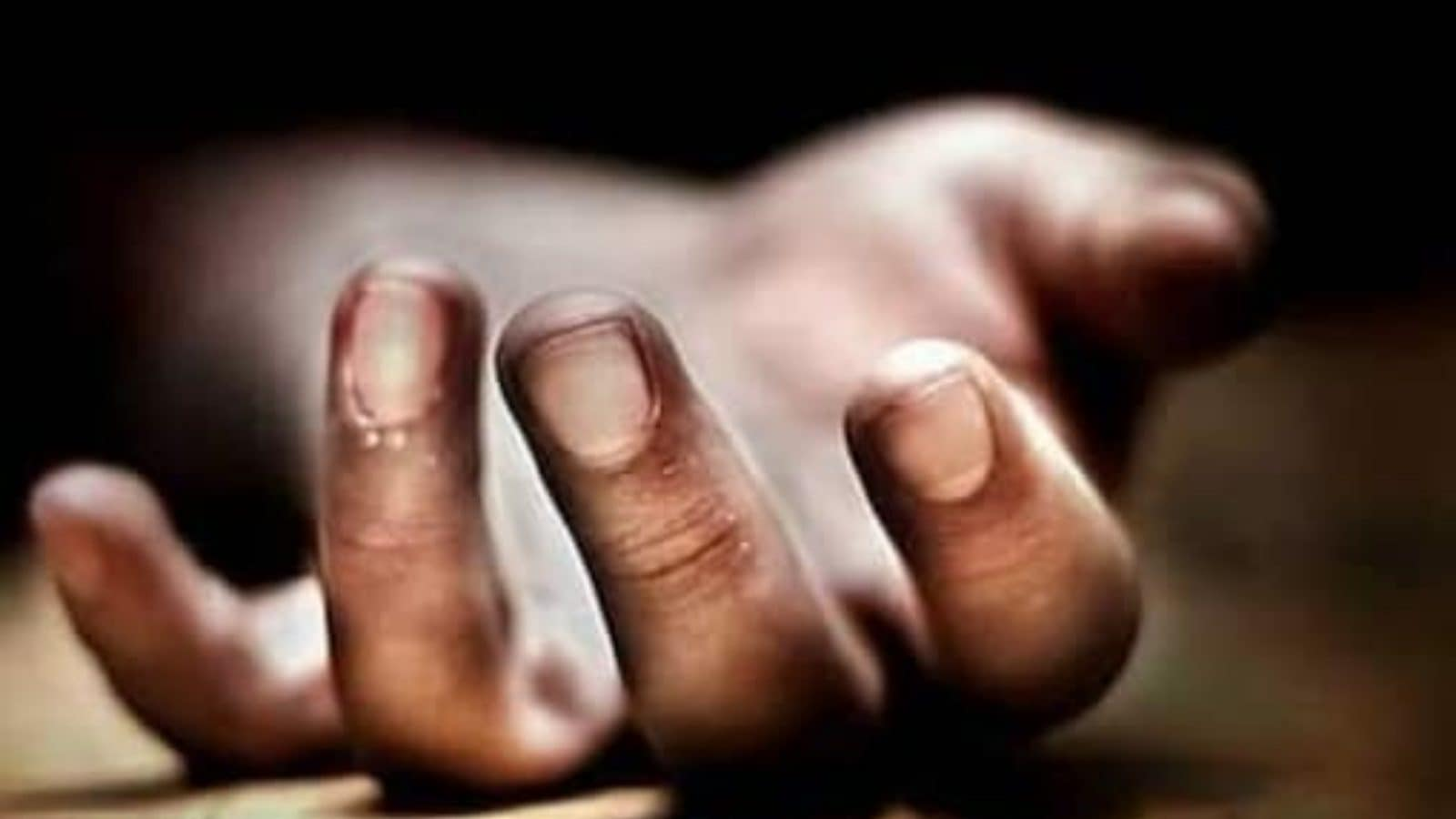 Chattisgarh's Ex-minister Bhatia found dead at home; suicide suspected