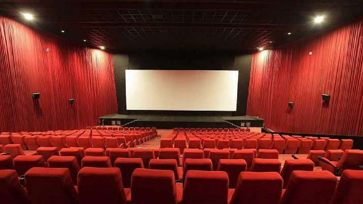 Maha govt allows to reopen cinema halls, drama theaters from Oct 22