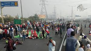 Bharat Bandh tomorrow; Bank union, political parties to join strike. All you need to know