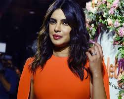 Priyanka apologises after controversy over 'The Activist', says 'The show got it wrong'