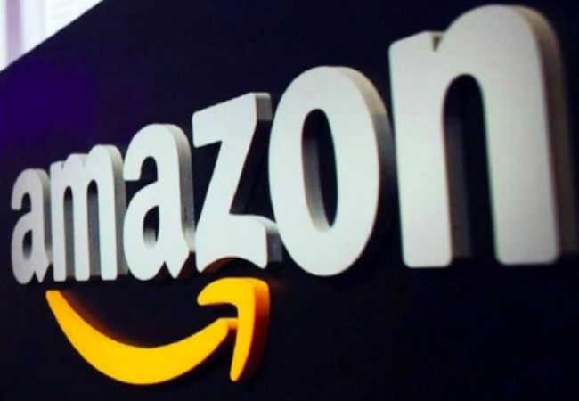 """""""East India Company 2.0"""": RSS-linked magazine targets """"Amazon for 'Paying Bribes'"""