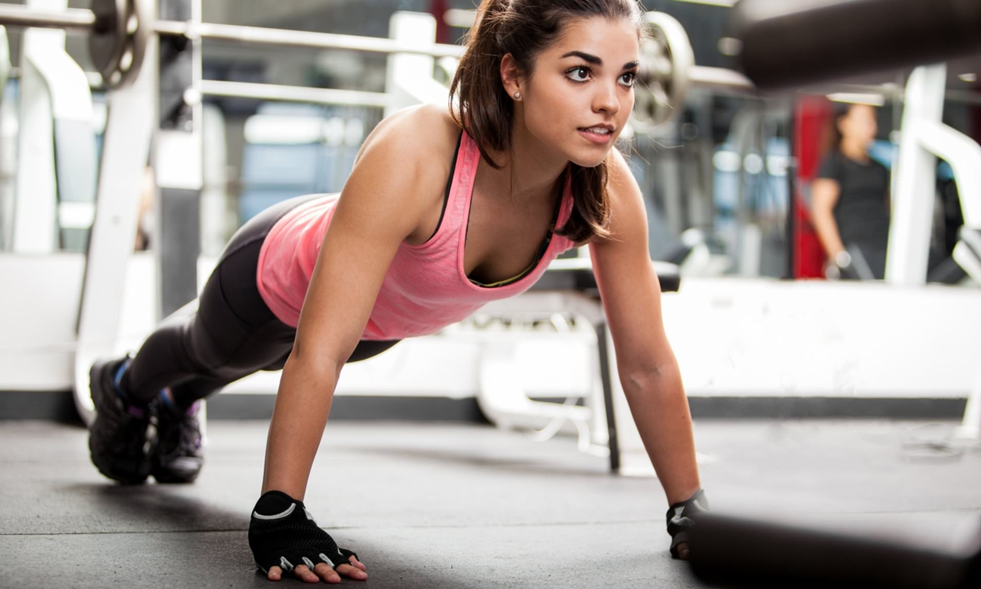 Regular exercise can reduce risk of developing anxiety by 60%: Study