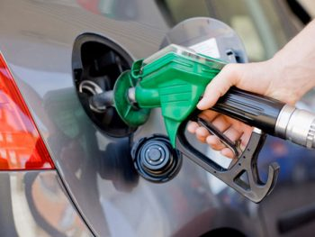 Petrol price stable, diesel hiked for second day in a row, check city-wise rates