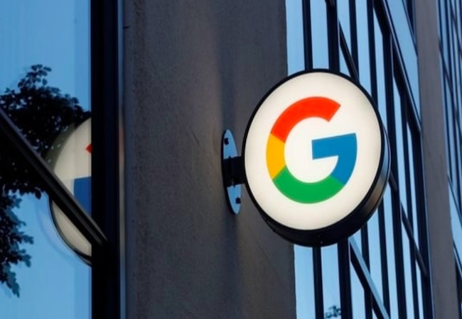 Google abused Android dominance in India: Antitrust probe report